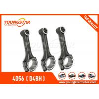 Buy cheap HYUNDAI H1 / H100 D4BH Engine Connecting Rod 23510 - 42000 2.5TD from wholesalers