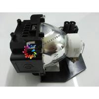 Buy cheap School Replacement NEC Projector Lamp NP07LP NSHA 210W NP500W / NP510W / NP600 product