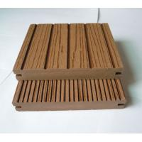 Composite decking panels quality composite decking for Composite decking sale