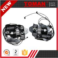 Buy cheap Air Compressor for Audi A8 Quattro 4.2L ,OE NUMBER:4E0616007D, 4E0616007B from wholesalers