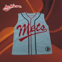 Buy cheap cheap baseball jerseys china from wholesalers