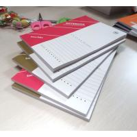 Buy cheap School Exercise Book / English Practice Notebook/cheap hardcover notebook from wholesalers