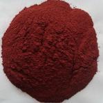 Buy cheap Pure Natural Food Coloring Powder Red Yeast Rice Powder Monascus Red / Monascus Powder from wholesalers