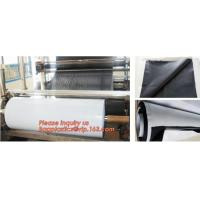 Buy cheap Panda Film for Blackout Greenhouse/Black-White Poly is UV-Stabilized Plastic Mushroom,0.1mm 0.12mm 0.15mm 0.18mm 0.2mm 0 product