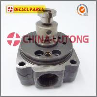 Buy cheap Auto Engine diesel pump head rotor 146403-6120 4/11R for Nissan from Wholesalers