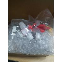 Buy cheap WASTE SOLUTION VALVE for Noritsu QSS2801/2901/3201/3202/3301/3302/3501 minilab part no H031104-00 H031106-00, H031093-00 from wholesalers