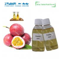 Buy cheap Concentrate Forest strawberry flavour/aroma mix with Pg or Vg from wholesalers