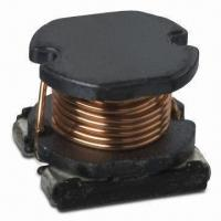 Buy cheap High/Low Frequency Transformers with Wide Working Voltage Range and Good Heat Balance product