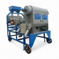 Buy cheap Whole-set Rice Processing Machine/Line, Customized Orders are Welcome from wholesalers