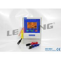 Buy cheap M531 Submersible Pump Controller IP22 Enclosure Protection Grade For Single Pump Control from wholesalers