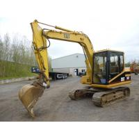 Buy cheap Caterpillar Crawler excavator 307-9ZL00626 /RICHLAND GROUP LIMITED/ from wholesalers