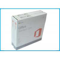 Buy cheap USB 3.0 MS Office Professional 2016 Product Key , Microsoft Office Pro Plus 2016 from wholesalers