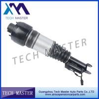 Buy cheap Front Air Suspension Shock For Mercedes W211 E320 E350 E500 E550 W219 CLS500 CLS550 2113209313 from wholesalers