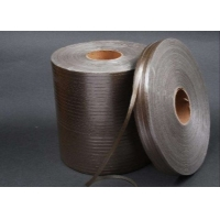 Buy cheap Double Sided Synthetic Mica Tape from wholesalers