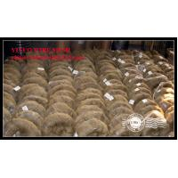 Buy cheap Black Annealed Wire Hessian Cloth Packing from wholesalers