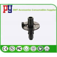 Buy cheap SMD Pick and Place Mounter Nozzle 3.75mm and 3.75G AA8LY08 AA8MF04 R19-037-155 For FUJI NXT from wholesalers