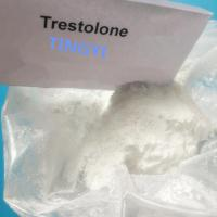 Buy cheap Anabolic Trenbolone Acetate Powder CAS 3764-87-2 For Muscle Building from wholesalers