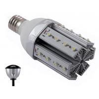 Buy cheap High brightness 2100lm E40 24W LED Street Light,led street lamp from wholesalers