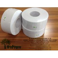 Buy cheap toilet pape,100% recycled pulp,soft soluble in water from wholesalers