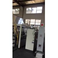 Buy cheap JWELL HDPE Geomembrane /Waterproof Sheet Extrusion Production Line from wholesalers