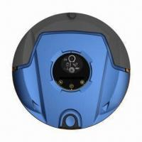 Robot Vaccum Cleaner Quality For Sale