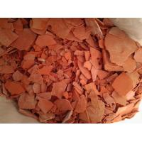 Buy cheap Sodium Sulphide Flakes from wholesalers