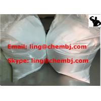Buy cheap Raw Steroid Powders 17beta-Estradiol  Estrogen Hormone White Powder High Purity for Anti Cancer from wholesalers
