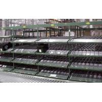 Buy cheap Carton Flow Rack from wholesalers