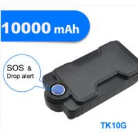 Buy cheap Mini Wcdma 3g Vehicle Tracker, Remote Control Real Time Gps Vehicle Tracker from wholesalers