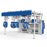 Buy cheap Hotel Super Speed Ironer Lines from wholesalers