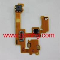 Buy cheap Nokia 5800 flex cable from wholesalers