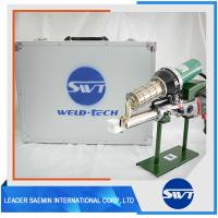 Buy cheap customized ultrasonic mini welder from wholesalers