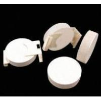 Buy cheap PTC Thermistors, for overcurrent and overload protection from wholesalers