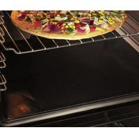 Buy cheap 0.13mm thickness Teflon baking sheet non-stick coating suitable for oily and fatty foods from wholesalers