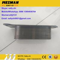 Buy cheap brand new oil cooler ,  C3974815,  Cummins engine parts for 6 CTA Cummins engine product