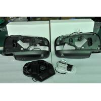 Buy cheap 360 Surveillance Car Camera For Reversing ,specific for  the RENAULT Koleos,Bird View Parking System product