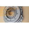 Buy cheap Корзина сцепления Mazda Titan 300*180*320 в Хабаровске from wholesalers
