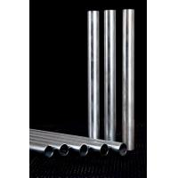 Bright Annealed Precision Steel Tubes OD 70mm , Cold Drawn Welded Tubes