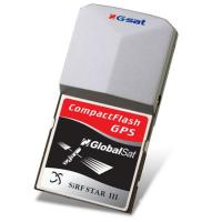 Buy cheap BC-337 CF GPS Module Receiver from wholesalers