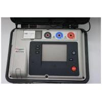 Buy cheap MEGGER MIT510/2 5 KV HIGH VOLTAGE INSULATION RESISTANCE TESTER from wholesalers