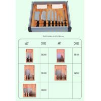 Buy cheap Drawer Organizer|Drawer Divider|Cutlery Box|Cutlery Tray BK400|BK500|BK600 from wholesalers