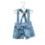 Buy cheap free sample!!new fashion online market brazilian shorts woman mini short jeans mix order wholesale from wholesalers