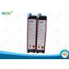 Buy cheap Imaje Printer CIJ Ink Solvent Dye Type Black MEK Based 800ml Volume Waterproof from wholesalers