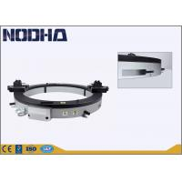 Buy cheap 12-18 Pipe Bevelling Machine , Industrial Pipe Cutting Tools from wholesalers