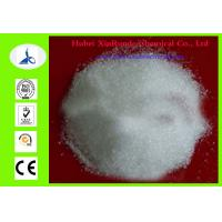 Buy cheap RC Research Chemicals Pharmaceutical Intermediate Ditutylone DIBU CAS 802286-83-5 from wholesalers