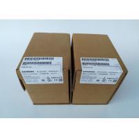 Buy cheap 100mA Max Load Current Siemens Rotary Encoder, 6FX2001 5QP24 Siemens Motor Encoder product