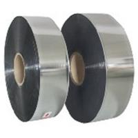 Buy cheap Capacitor grade metallized Polypropylene Film (Al/Zn metallised film) from wholesalers