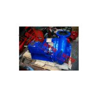 "Buy cheap BETTER Mission Magnum 6x5x14 Centrifugal Slurry Pumps Complete w/Mechanical Seal RH Impeller 14"" Red Painting product"