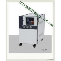 Buy cheap water cooled chiller ex-work price from wholesalers