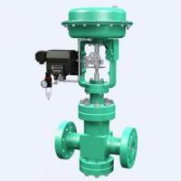 Buy cheap Multistage Minimum Flow Control Valve from wholesalers